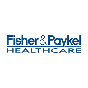 Fisher&Paykel Eson 2 CPAP Maskesi